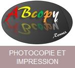 ab-copy
