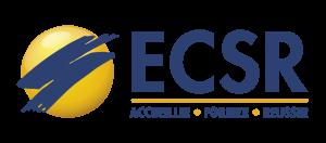 ecsr_logo-grd