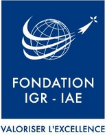 fondation-igr