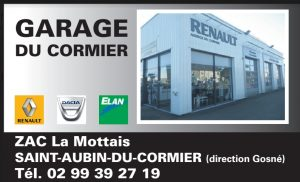 garage-du-cormier