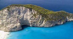 iles-grecaques