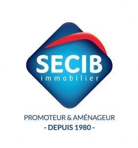 logo-secib-2017